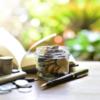Reksadana BNI, Cara Daftar dan Beli, Serta Minimal Top Up