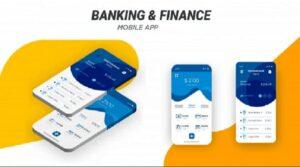 aplikasi-perencanaan-keuangan
