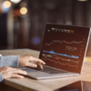 10 Pilihan Broker Forex Terbaik Indonesia untuk Trader