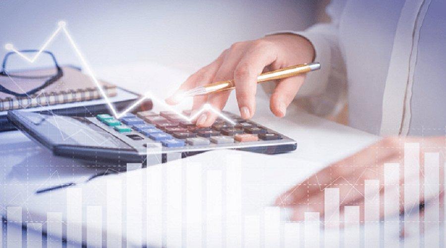 cara-mengatur-keuangan-bulanan