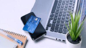 pinjaman-online-ojk-bunga-rendah